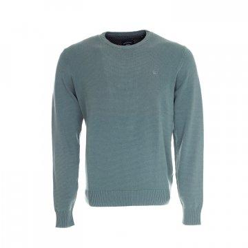 Pánský pulovr T6800002971