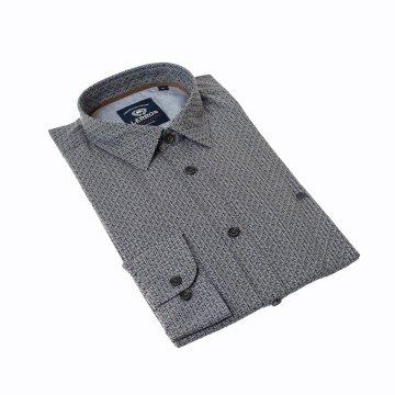 Pánská košile T6800003055