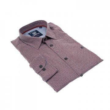 Pánská košile T6800003056