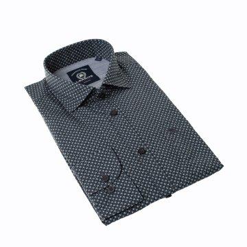 Pánská košile T6800003061