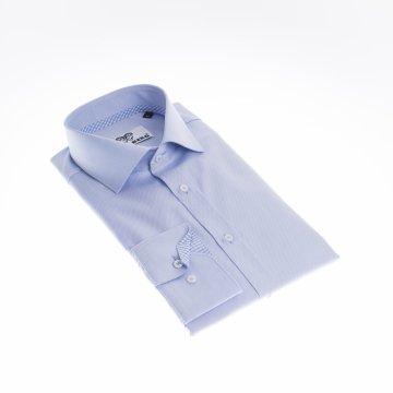 Pánská košile T6800003079