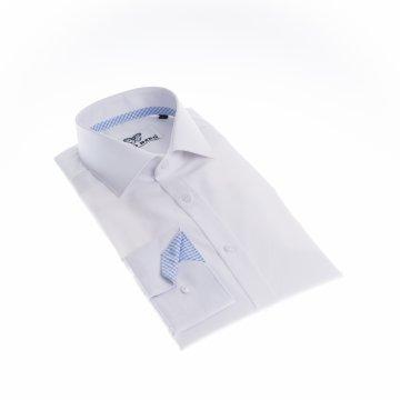 Pánská košile T6800003080