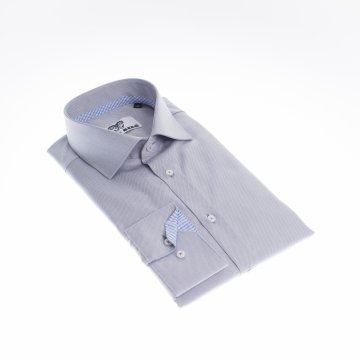 Pánska košile T6800003082
