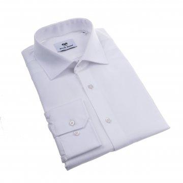 Pánská košile T6800003086