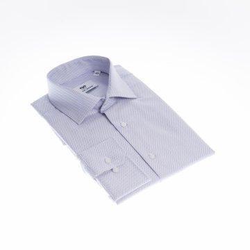 Pánská košile T6800003135