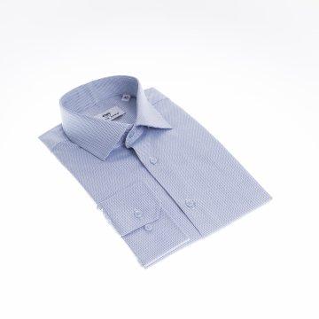 Pánská košile T6800003136