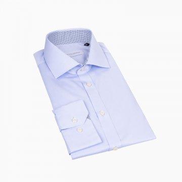 Pánská košile T6800003218