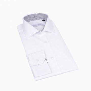 Košile p. DR bílá T6800003219