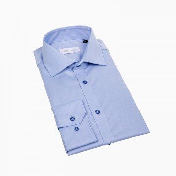 Pánská košile T6800003221