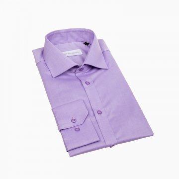 Pánská košile T6800003284