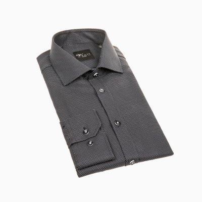 Pánská košile T6800003546