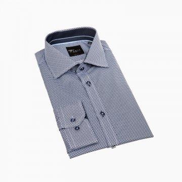 Pánská košile T6800003615