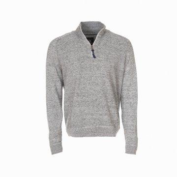 Pánský pulovr T6800003658
