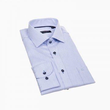 Pánská košile T6800003677