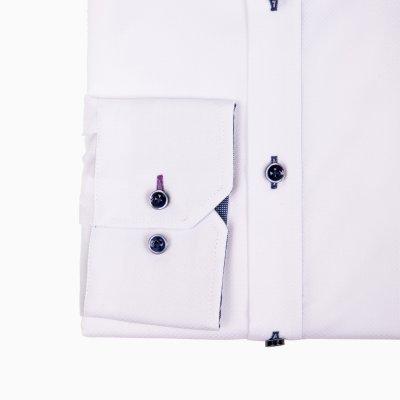 Pánská košile T6800003678