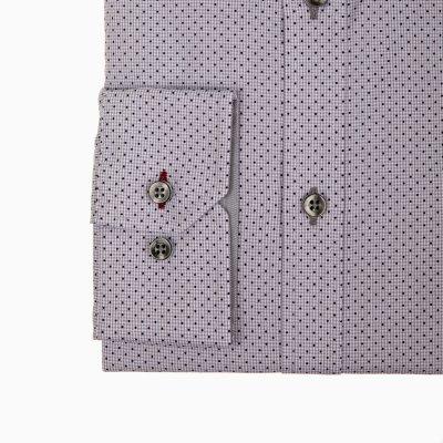 Pánská košile T6800003680