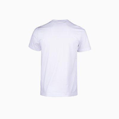 Pánské tričko T6800003818