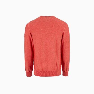 Pánský pulovr T6800003824