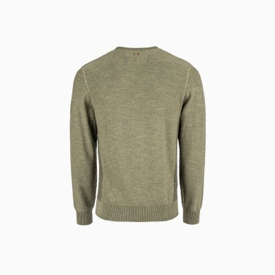 Pánský pulovr T6800003825
