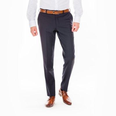 Pánské kalhoty T6300000104