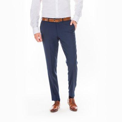 Pánské kalhoty T6300000328