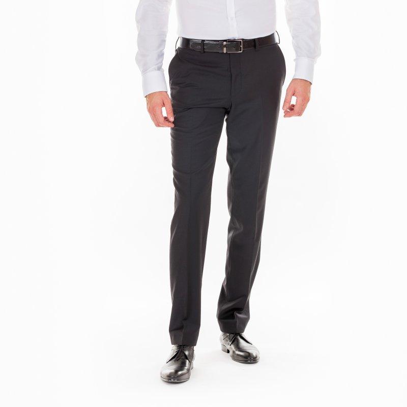Pánské kalhoty T6300000046