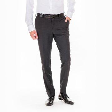 Pánské kalhoty T6300000272