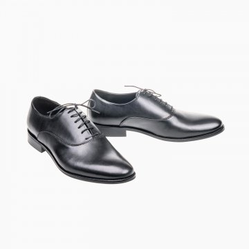 Pánske topánky 4000177