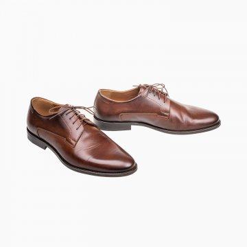 Pánske topánky 4000179