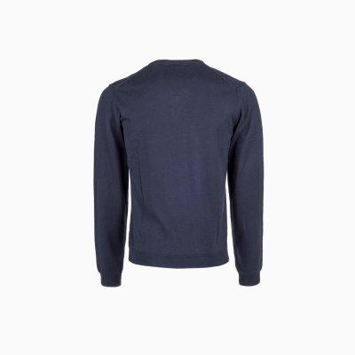 Pánsky pulóver 9984192