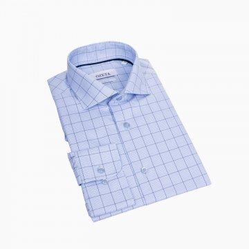 Pánska košeľa 9984261