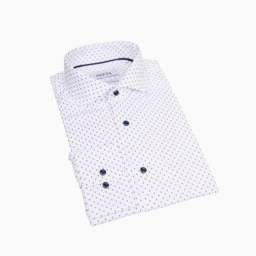 Pánska košeľa 9984491