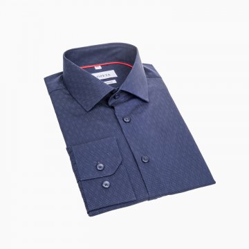 Pánska košeľa K1230306