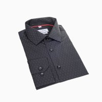 Pánska košeľa K1230309