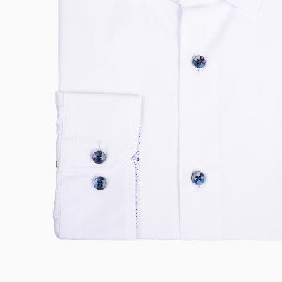 Pánska košeľa K1350505