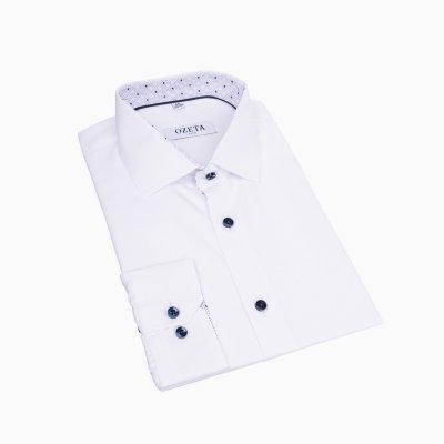 Pánska košeľa K1350503