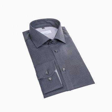 Pánská košile T6800003464