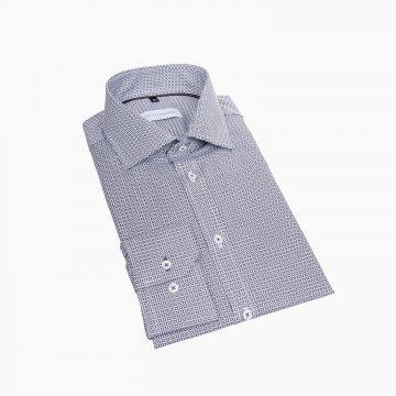 Pánská košile T6800003465