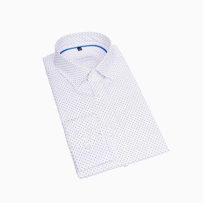 Pánská košile T6800003770