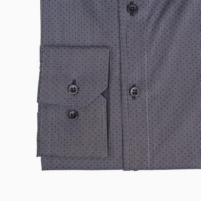 Pánská košile T6800003771