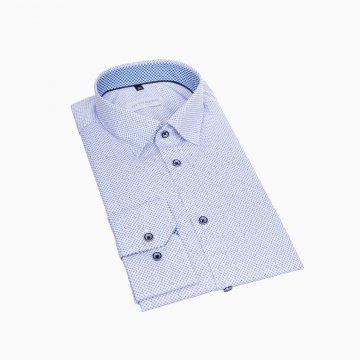 Pánská košile T6800003772