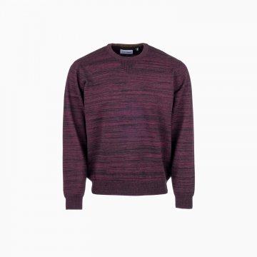 Pánský pulovr T6800004008