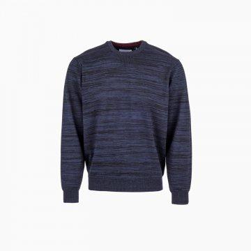 Pánský pulovr T6800004009
