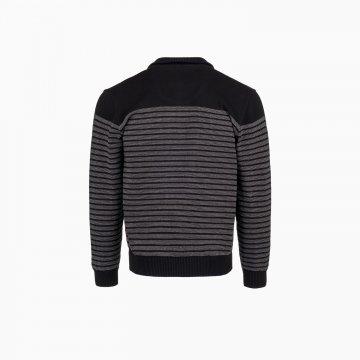 Pánský pulovr T6800004007