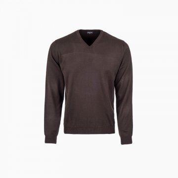 Pánsky pulóver 9984191