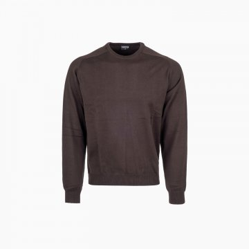Pánsky pulóver 9984199