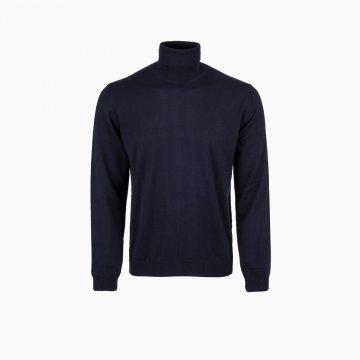 Pánský pulovr T9984200