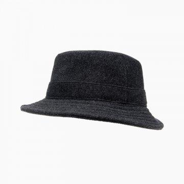 Pánsky klobúk 9984223