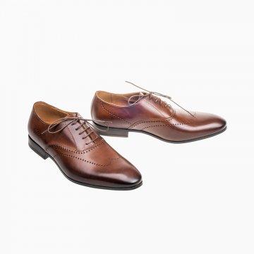 Pánské boty T4000000149