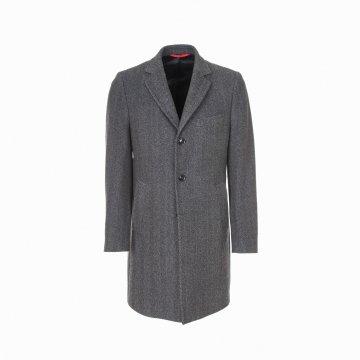 Pánský plášť T6500000065